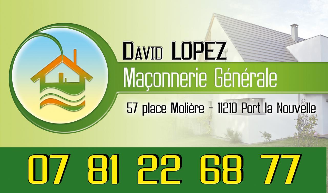 Adhesif Lopez 35 x 60 cm