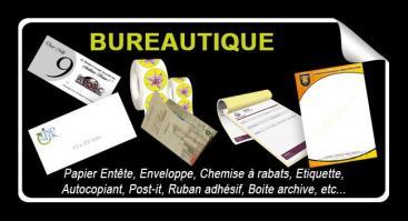 Bureautique 2