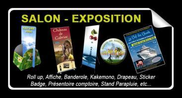 Salon exposition 2